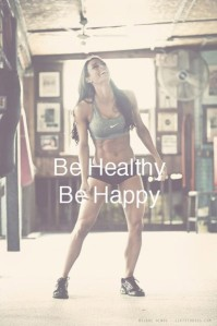 Energy, Work Out, Gym, Fitness, Health