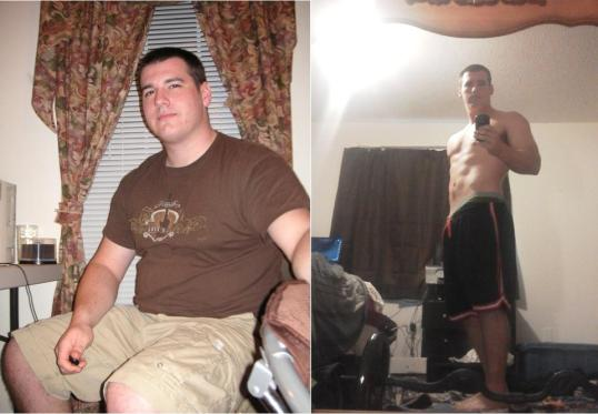 weight loss, before and after photo, before and after picture, diet, fitness, inspirational weight loss story, inspiration, fitness